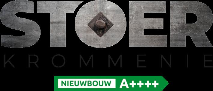 Stoer-krommenie-logo